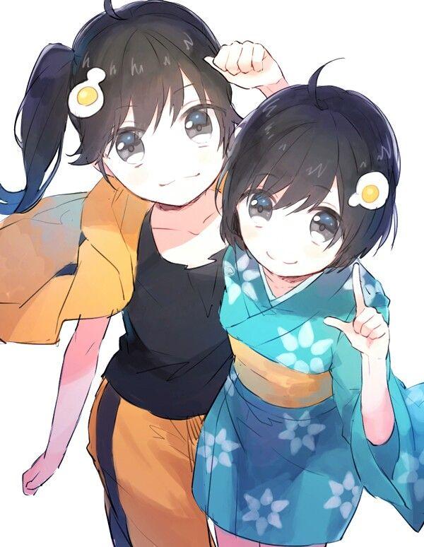 Bakemonogatari / Nekomonogatari #anime #manga