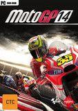 PC Moto GP 14