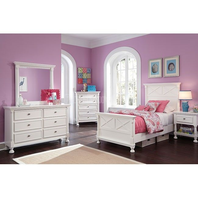 White Bedroom Sets Full 204 best its all about kids! images on pinterest | bedroom sets