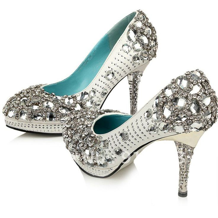 high heel shoes | Exclusive High Heel Shoes Collection 2013 | Fashion Is the Best Way to ...