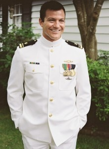 17 Best images about Navy on Pinterest   Choker, Us navy ... - photo #15