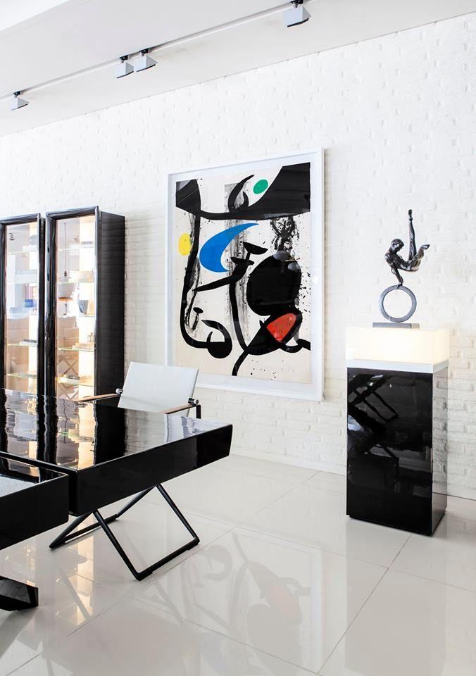 Mejores 11 imágenes de Pedro Peña - Diseño de interiores en ...