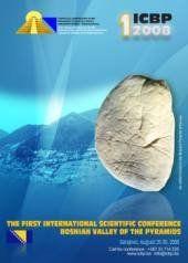 Bosnian Pyramid News Blog: Dr. Nabil Swelim Answers To Dr. Govedarica!