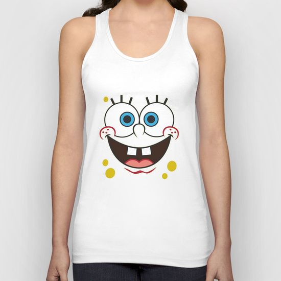 sponge bob tank top, sponge bob tank top for women, sponge bob tank top for men, sponge bob tank top for girl, unisex sponge bob tank top, sponge bob tank top for gift, sponge bob tank top for birthday gift, new sponge bob tank top, sponge bob tank top best design