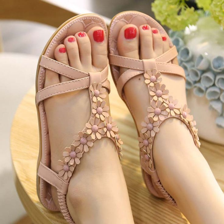 """🎉 🎉 🎉 $28.50,  Women's Genuine Leather Elastic Band Sandals Use code """"LADYSTO"""" to get 15% OFF & one FREE chic socks. from @ladystoofficial.... 🎉 🎉 🎉 Air Max Granny Squares Engagement Rings Sparkle Cozy Comfortable Sneakers Jordans Skinny Jeans Jogger Pants Cross Necklaces Best Walking Shoes Closet Libraries Grey Spring Illustration Wedge Uggs Cowboy Boots Gucci Clogs Cheap Engagement Rings Hair Loss Best Gifts Sandles Walk In Khaki Pants Platform 🎉 🎉 🎉 @ladystoofficial #ladysto"""