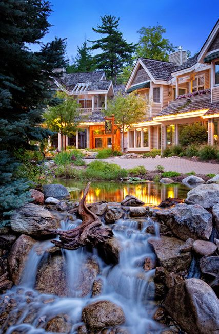 Little Belle At The Homestead Resort Sleeping Bear Dunes In Michigan Places I Plan To Go Pinterest Vacation And Travel