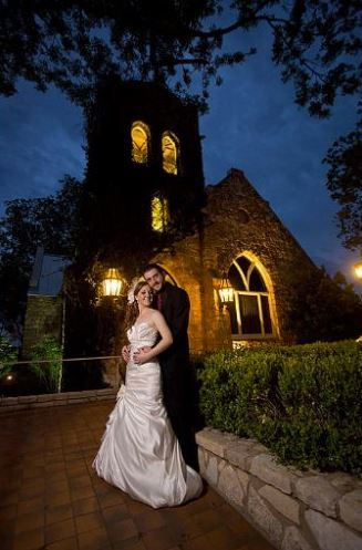 kerrville wedding venue spinellis nestled in the texas hill country perfect gem