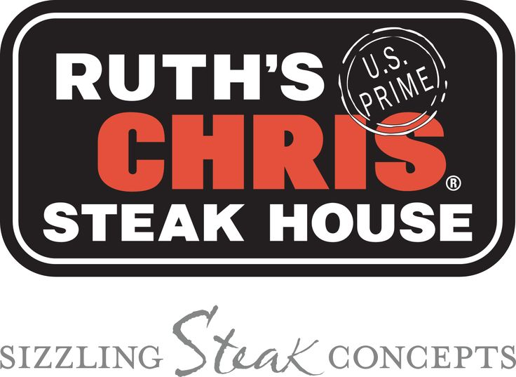 Ruth's Chris Steack House - Sizzling Steak Concepts - popular dishes