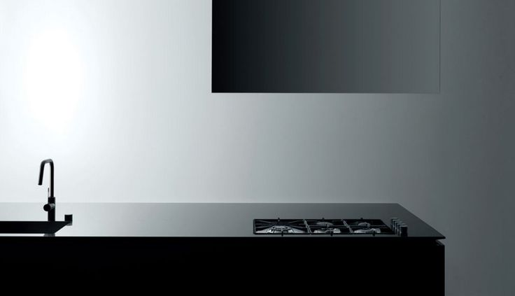boffi kitchen xila st kitchens keukens pinterest kitchens. Black Bedroom Furniture Sets. Home Design Ideas