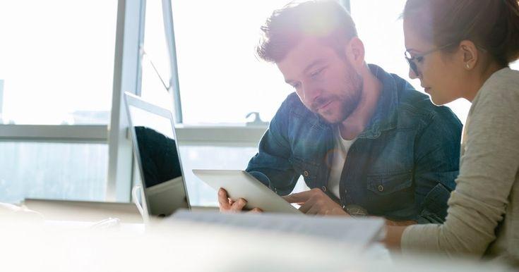 Quick Steps Involved In The Lending Process Of Short Term Cash Online!   #shorttermloans #cashonlineloans