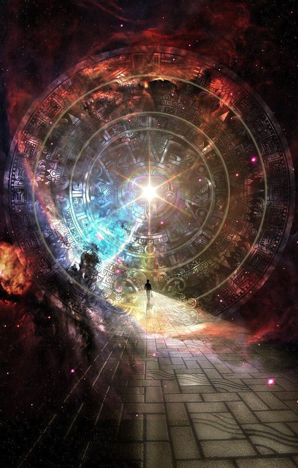 stepping into a higher consciousness. To learn real magic pendragonschoolofrealmagic.com Step into your Quantum Reality