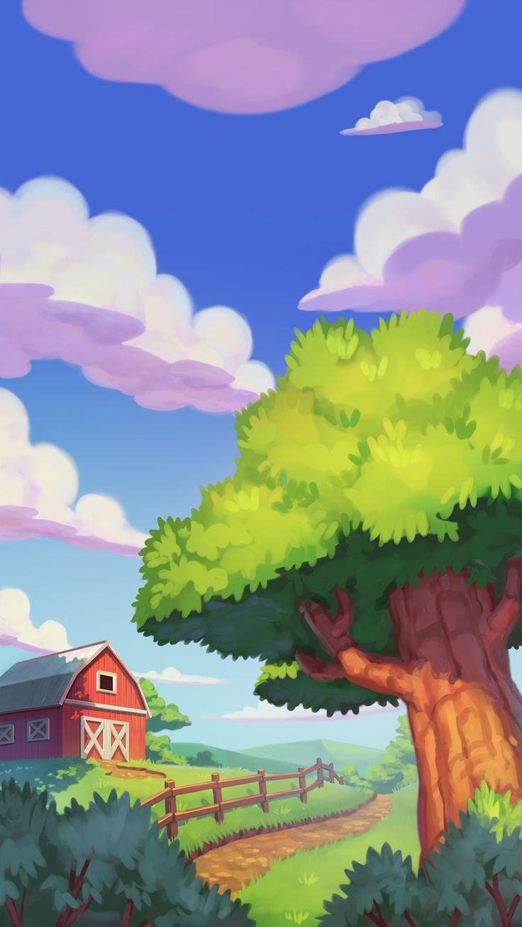 Mobile Game Concept on Behance