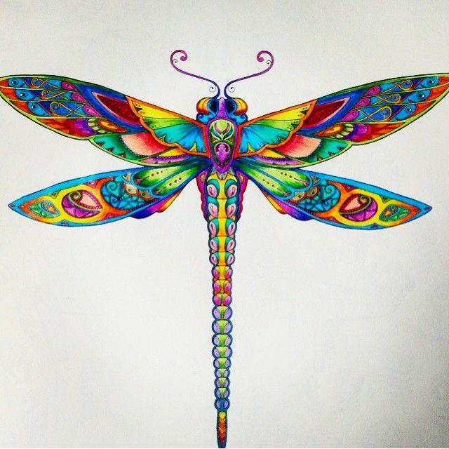 Best Lib Lulas Butterflies