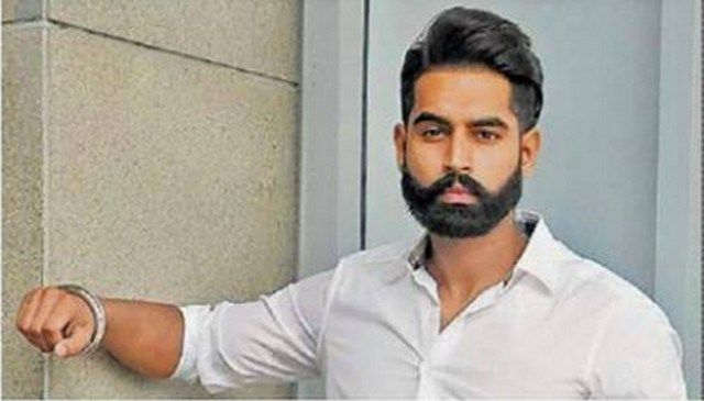 Parmish Verma's Rocky Mental Poster Just Doesn't Excite Us