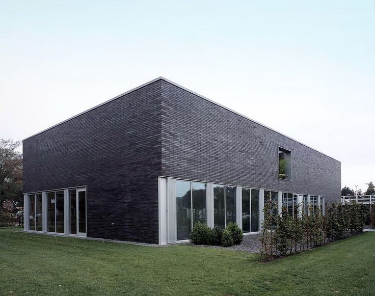 339-Physiozentrum Stadtlohn - Hahn-Helten
