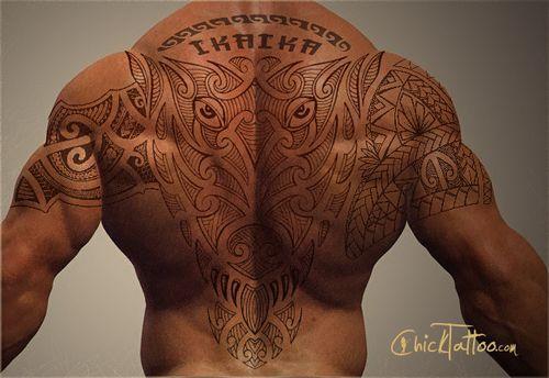 119 besten keltische tattoos bilder auf pinterest tattoo. Black Bedroom Furniture Sets. Home Design Ideas