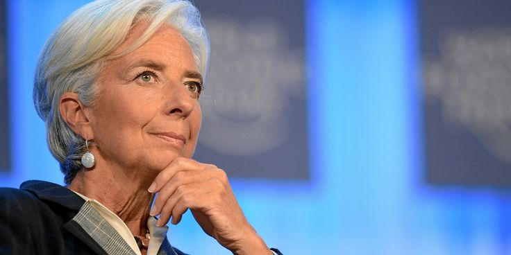 From the International Monetary Fund (IMF) has come the not-so-cheery news that Britain's exit from the European Union (EU) would have negative impact on ..