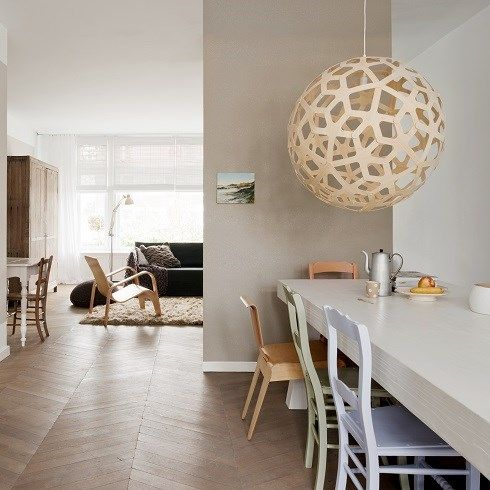 262 best Interieur - Muur kleuren images on Pinterest | Living ...