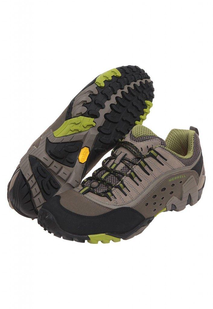 e6cd7dbcaa460 MODELOS DE ZAPATOS MERRELL HOMBRE  hombre  merrell  modelos   modelosdezapatos  zapatos