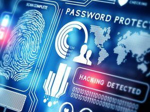 Banking on biometrics - can the password survive in 2017 #Payments #Biometrics #Password http://www.paymentscardsandmobile.com/banking-on-biometrics-2 …  …