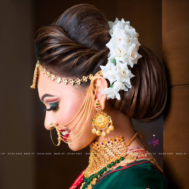 hair styling online 170 best hair styles for wedding season images on 4755 | aedd23a1fe45a4f37f87188fbe059f14