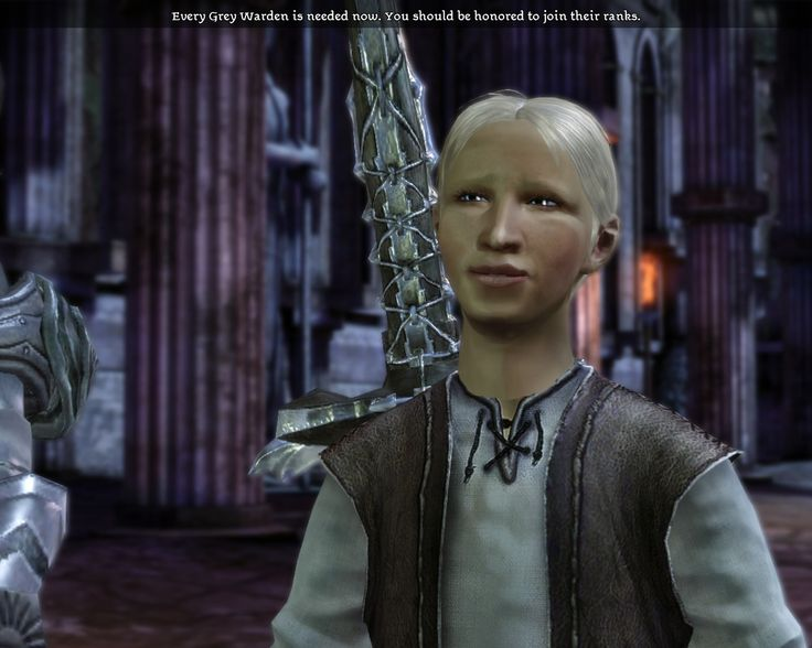 dragon age kid - Google-søk
