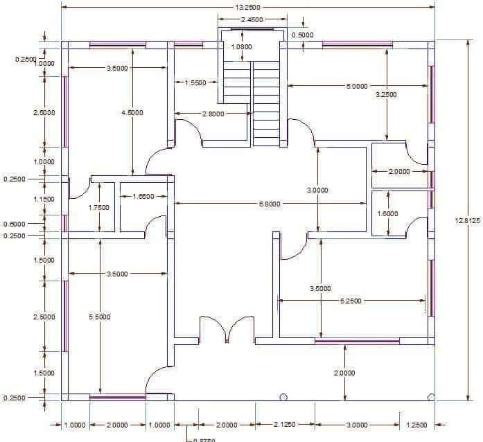 Lovely House Plan Concepts To See More Read It House Plans Unique House Plans Floor Plan Design
