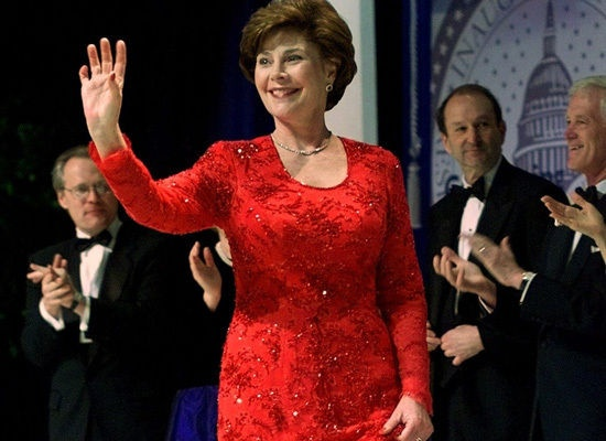 47 best images about first ladies inauguration gowns on pinterest