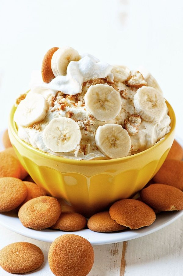 157 best party finger foods appetizers images on pinterest aedd3dccf784c3b918852acc0ce5bb24 banana pudding dip banana treatsg forumfinder Image collections