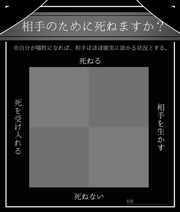 ぽっぽ屋 On Twitter イメレス 絵描きチャレンジ 漫画 プロット