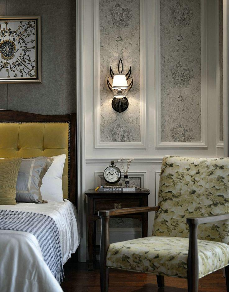 American Home Interior Design Internships
