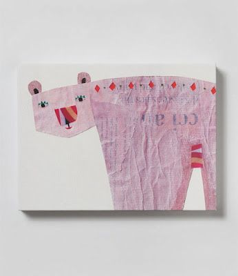 Keitaro Sugihara via Kickan&Conkers