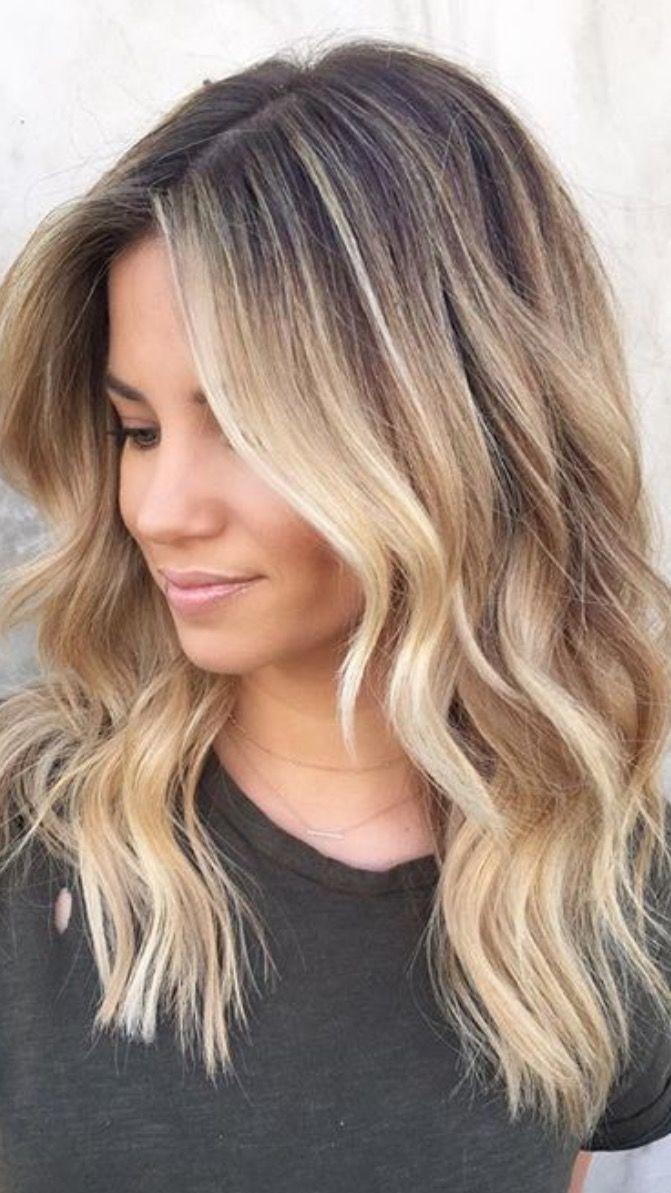 Folgen Sie uns auf Pinterest und IG für mehr Lifestyle-Inspirationen! … , #… – Top Trend Frisuren