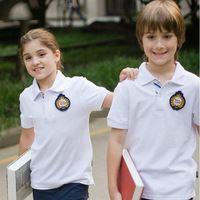 uk clothing suppliers girls school uniform dress best manufacturing company sport wear navy uniform https://app.alibaba.com/dynamiclink?touchId=60669178388