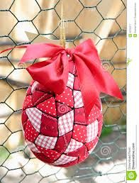 Image result for patchwork uova di pasqua