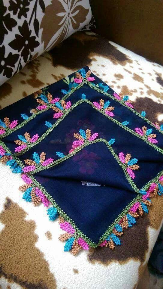 Zuzu Crochet Hair : ... about oya on Pinterest Turkish design, Bijoux and Crochet lace