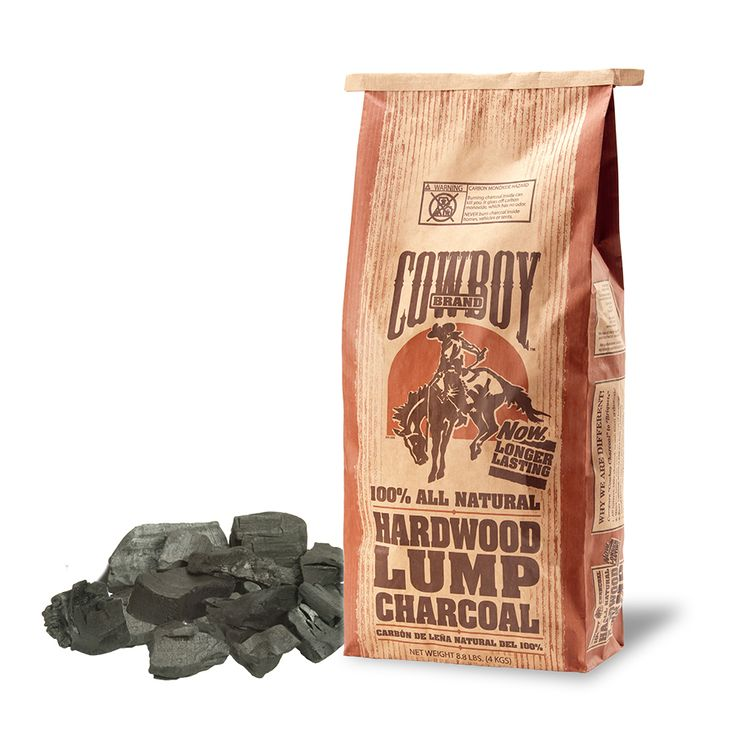 13 Best Cowboy Charcoal Products Images On Pinterest