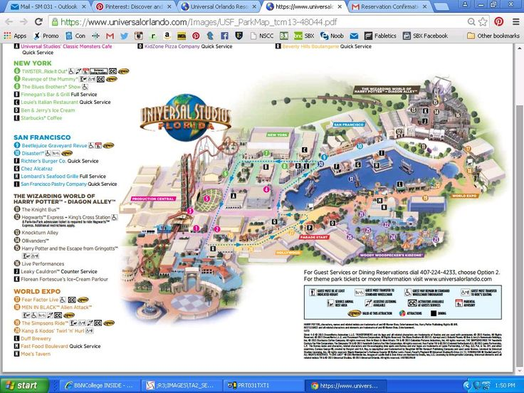 42 best universal studios images on pinterest universal orlando acunetix web scanner with crack gumiabroncs Image collections