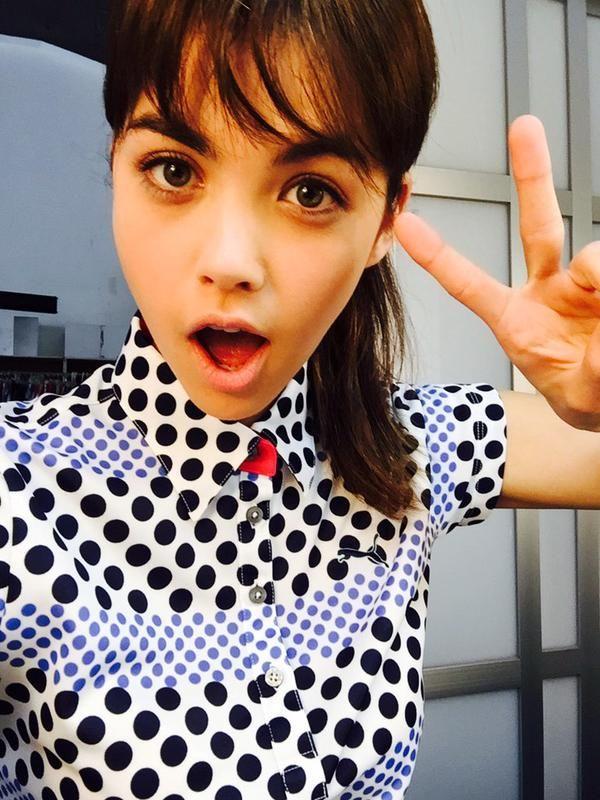 Sumire Sofi すみれソフィ Pinterest