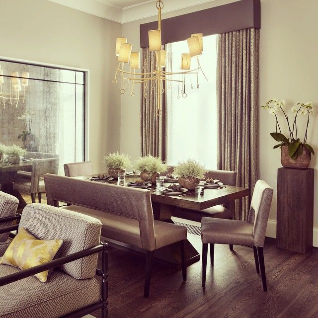 Sophie Paterson Interiors: 287 Best Images About Sophie Paterson Interiors On