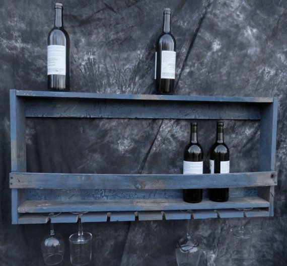17 Best Images About Wine Racks By Wood Art World On