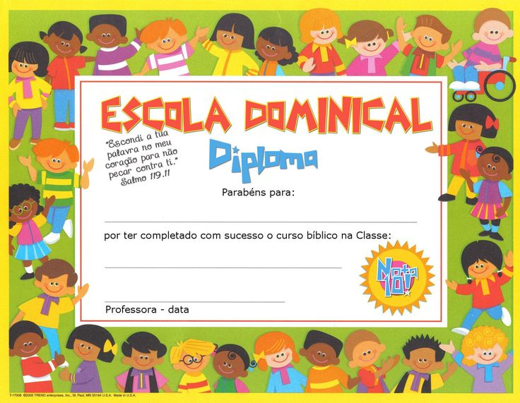 448741550353095992 on Kindergarten Classroom