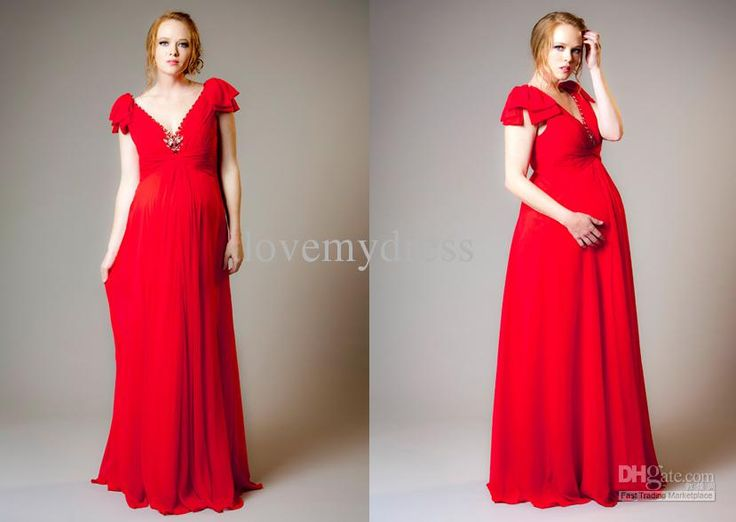 98 Best Images About Curvy Maternity On Pinterest
