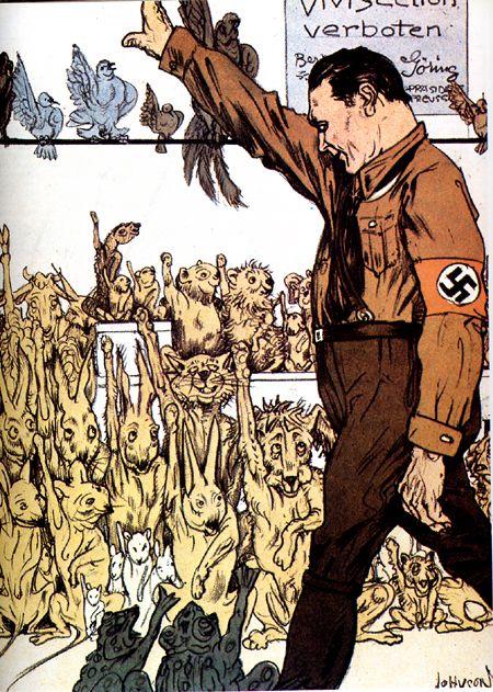 paul joseph goebbels essay German national socialist leader minister of public enlightenment and propaganda, 1933-1945 from the description of joseph goebbels papers, 1925-1945.