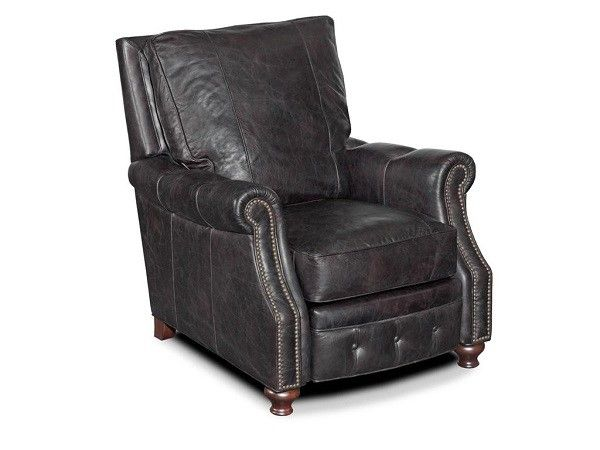 2155 Best Leather Recliners Amp Recliner Chairs Images On