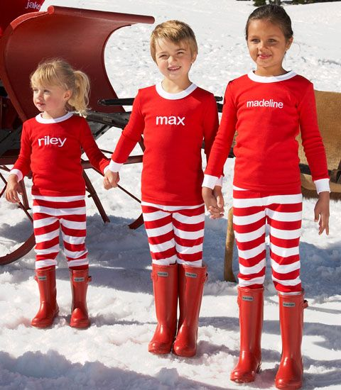 214 best images about i 39 m in a holidaze on pinterest for Funny matching family christmas pajamas