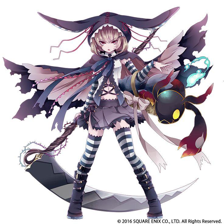 Anime Characters 162 Cm : Pin von 동선 송 auf untitled pinterest magier zeichnen