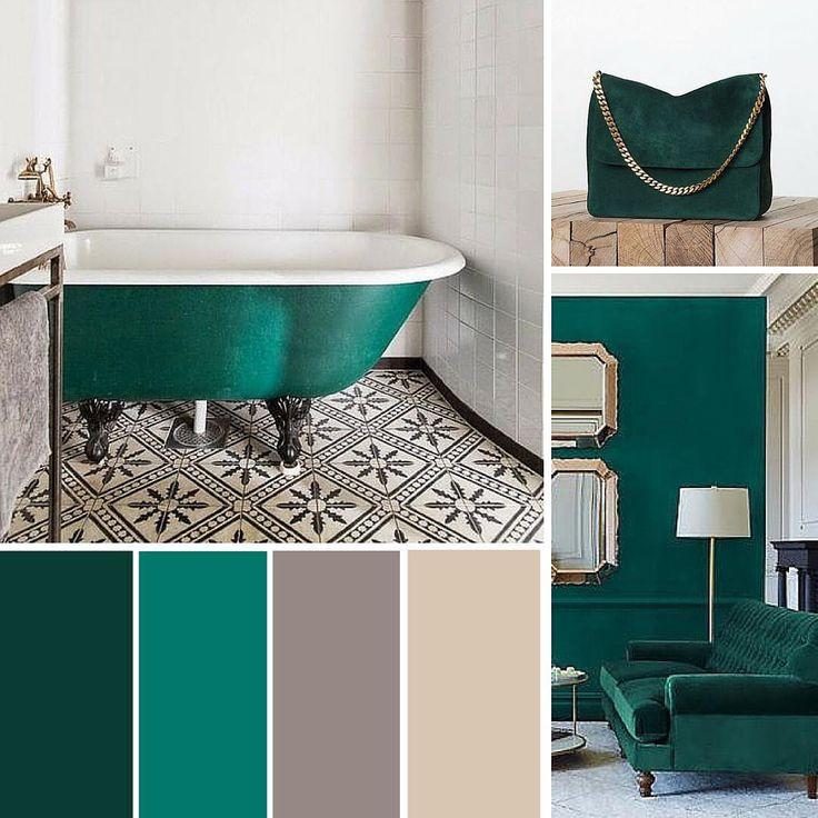 68 best MOOD BOARD INSPIRATION images on Pinterest Mood boards - möbel boss wohnzimmer