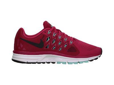 Nike Air Zoom Vomero 9 – Chaussure de running pour Femme