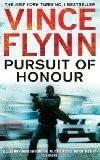 Pursuit of Honour Perfect Paperback – 2010 Vince Flynn
